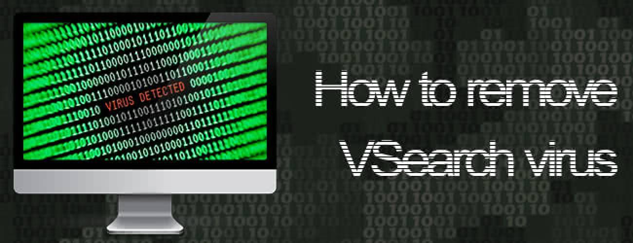 Remove VSearch