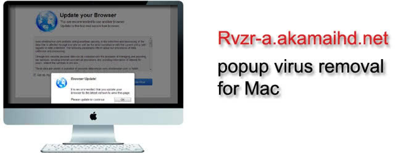 Rvzr-a.akamaihd.net Virus Removal Guide