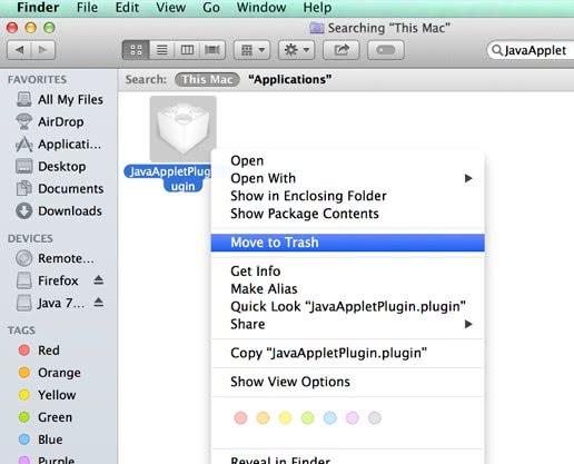 Java Plugins For Mac - a-k-b info