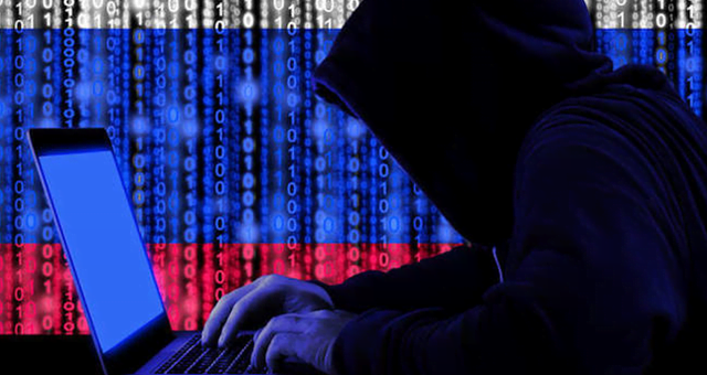 Xagent Mac virus is affiliated with a Russian hacker group