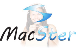 Remove MacSter ads in Mac OS