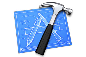 How to uninstall Xcode from Mac OS X