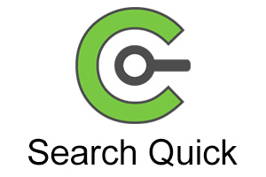 Remove Search-Quick virus from Safari, Firefox and Chrome on Mac OS X