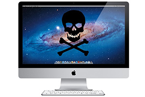 How to remove malware from Mac