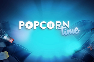 Uninstall Popcorn Time adware from Mac OS X