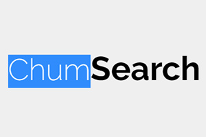 Remove Chum Search (chumsearch.com) from Safari, Chrome and Firefox on Mac OS X