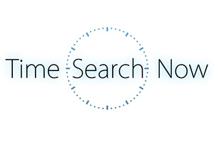 Remove Time Search Now virus (timesearchnow.com) from Mac OS X