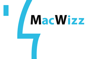 Remove MacWizz ads virus from Mac OS X in Safari, Chrome and Firefox
