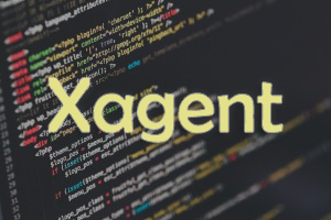 How to remove Xagent Mac malware