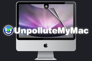 How to remove Unpollute My Mac popup virus