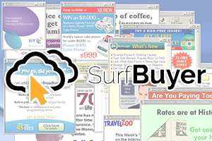 How to remove SurfBuyer virus from Mac