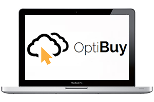 How to remove OptiBuy virus ads from Mac
