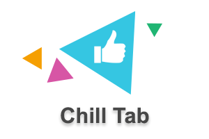 Remove Chill Tab virus from Mac