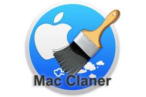 Mac Cleaner popup virus removal from Mac