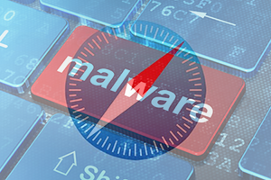 How to remove malware from Safari browser