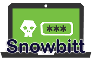 Remove Snowbitt (feed.snowbitt.com) from Safari, Chrome and Firefox on Mac