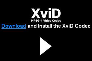 Xvidsetup.exe virus removal for Mac
