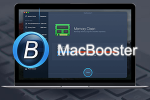 MacBooster 5 review